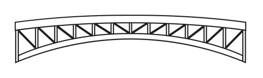 tns-bridge-arch-truss