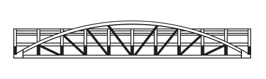 tns-bridge-bow-string-truss