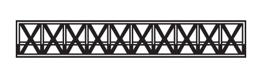 tns-bridge-brown-truss