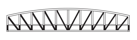 tns-bridge-modified-bow-truss