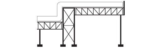 tns-bridge-pipeline-support-truss