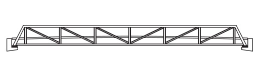 tns-bridge-pratt-truss