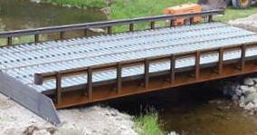 tns-heavy-duty-galvanized-vehicular-bridge-deck