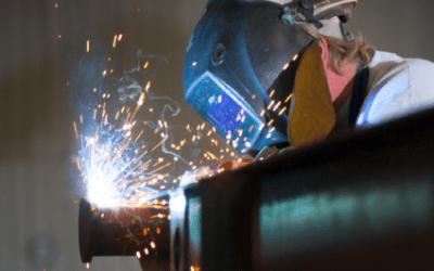 TrueNorth Steel to Host SteelDay Event in Fargo, ND on September 27