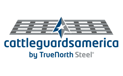 Ecommerce Transactions with TrueNorth Steel is Now Available