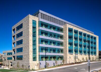 UCSD Cancer Center