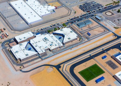 Adelanto ICE Processing Center – West